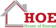 House of Energy