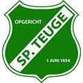 SC Teuge